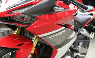自動二輪・バイク価格表