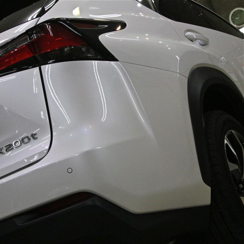 レクサス NX200t